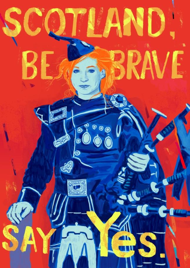 brave_ciaran-murphy